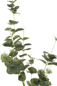 Bilde av Kunstig Eukalyptus Stilk 75cm