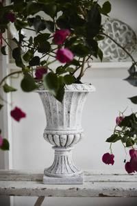 Bilde av Capi Classic Fransk Vase 31cm