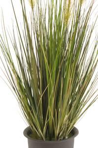 Bilde av Kunstig Gress Plante 45cm