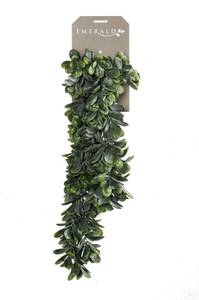 Bilde av Kunstig Hengende Grassula 80cm