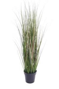 Bilde av Kunstig Gress Plante 65cm