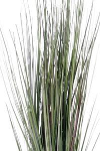 Bilde av Kunstig Gress Plante 50cm